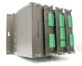CLP para automação de injetoras de termoplásticos