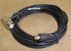 Cabo de antena receptor trimble R3
