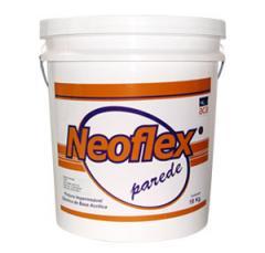 Neoflex Parede