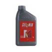 Restauração protetora Aditivo de lubrificantes