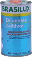 Agente Desoxidante
