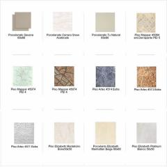 Ceramic tile | Buy ceramic tile Brazil ▻ Allbiz