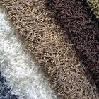 Materiais têxteis