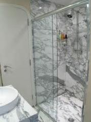 Produtos de marmore