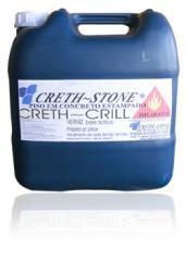 Creth-Crill