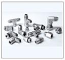 Ferramentas hidráulicas: uniões, braçadeiras,