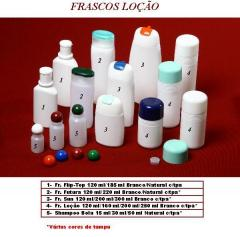 Materiais para embalagens, embalagens