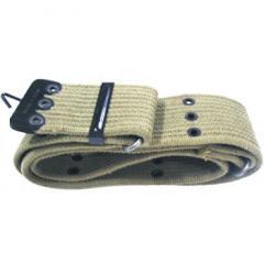 Cinturão militar multi-uso