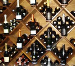 Vinhos Naçionais