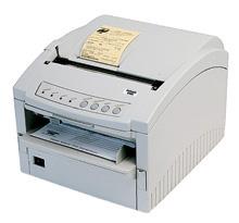 Impressora Fiscal de Duas Estações Híbrida - MFD