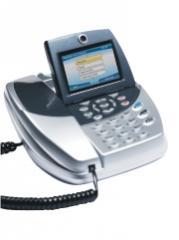 Telefone para Rede Fixa V200
