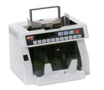 Modelo GEM-2335
