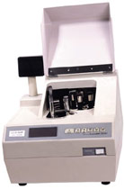 Modelo MAG-525VC