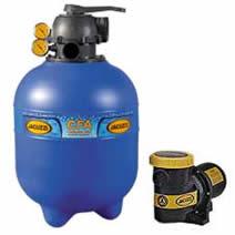 Pressurizadores - microbombas, controladores,