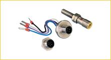 Conectores M12