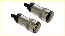Conectores M22