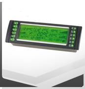 Controlador DL-159
