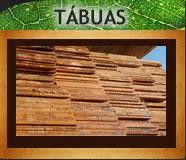 Tabuas