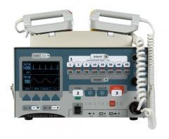 HS 03 Cardioversor