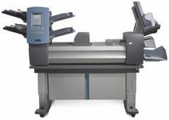 Sistemas de Inserção DI900/DI950
