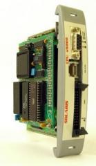 CPU4 s9200