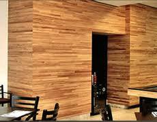 Paneis de madeira, forros