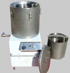 Máquina de Leite de Soja EPV30