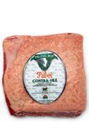 Contra-filé Organic Beef
