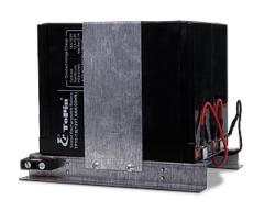 Pack Battery 12/28 - Bateria selada