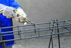 Estruturas de armadura