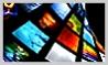 Telemetria e automação inteligentes