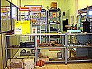 Produtos para serralheiro