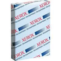 Papel para Xerox