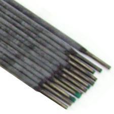 Eletrodes