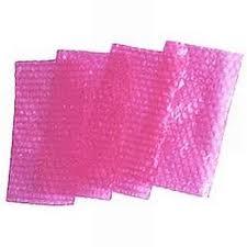 Embalagens em plastico