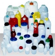 Embalagens para cosméticos e farmacêuticos
