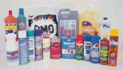 Produtos de limpesa