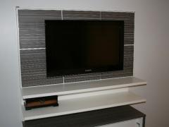 Móveis Home Theaters