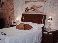 Móveis para Dormitórios