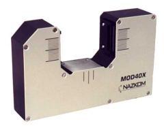 Medidor MOD40X
