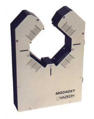 Medição MOD40XY