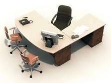 Moveis para gabinetes
