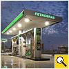 Diesel oleo