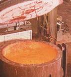 Secadores e aquecedores de panelas