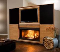 Moveis home theater