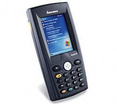Intermec® S 730)