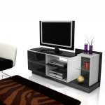 Moveis hometheater