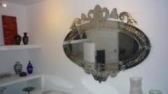 Espelhos para moveis