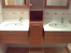 Moveis para casas de banho