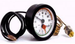 Telemanômetro